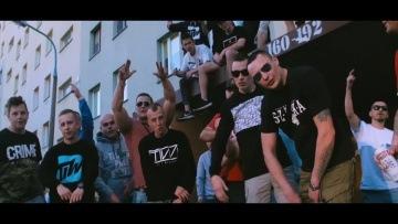 TPS - Miejsce wychowania feat. Kafar, Szajka