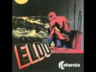 Eldo - Chodz ze mna