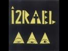 Izrael - Leave Me Alone