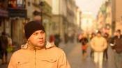MENDOZA - To Już Nie Przelewki {skrecze Dj NoOne} OFFICIAL VIDEO HD