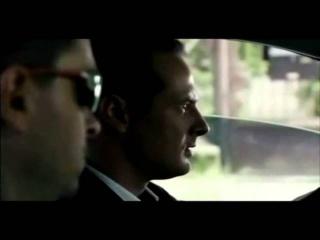 Filip Siejka - Weekend (Lukas Termena Remix) (Cezary Pazura)