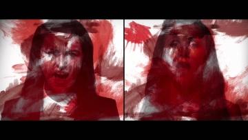 """""""BYŚ WOLNY BYŁ"""" - zespół DZIEWCZYNY & MALEO REGGAE ROCKERS (official video)"""