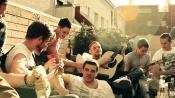 The Original Rudeboys (O.R.B) - Sunny Days