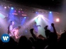 Pantera - Cowboys From Hell (Official Video)