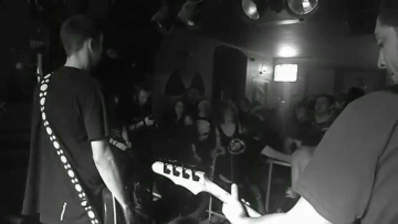 Pijacka Banda - Co nam zostało