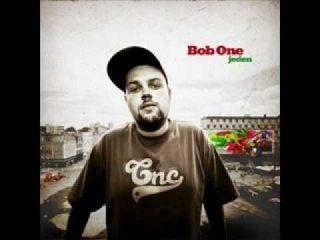 Bob One - Ogień
