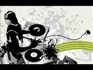 2 Brothers on the 4th Floor Vs. DJ Antoine - Dreams vs Ma cherie (Apple DJ's Mash-up 2013)