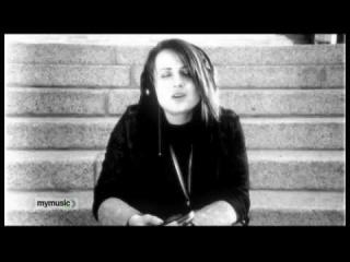 Mezo & Tabb feat. Kasia Wilk - Ważne