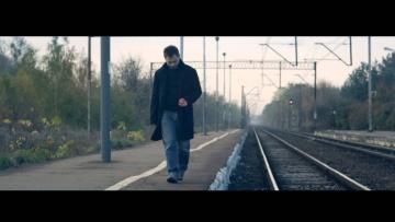 Hans Solo - SAM (prod.DarkBeatz)
