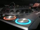Dj Kris Max New Mix House Set July 2014