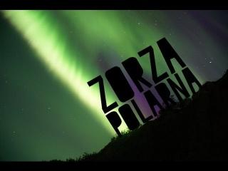 Zorza Polarna, Norwegia | Podróżne #75