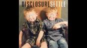 Disclosure feat. London Grammar - Help Me Lose My Mind