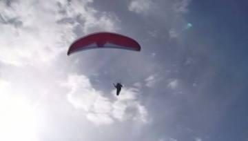 Sundvollen 02.05.2010