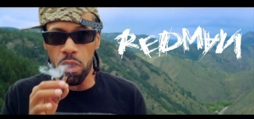 "Redman ""Nigga Like Me"" (Official Music Video)"