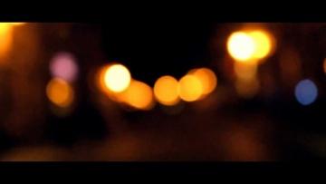 Filip 052Studio - Niedoceniona młodość [TELEDYSK]