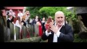 MANIEK & LEMAN  Młoda Para - poprawiny ( Official Video )