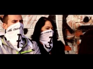 "Basti - ""Mam Już Dość"" (prod. Nestor) KLIP English subtitles"