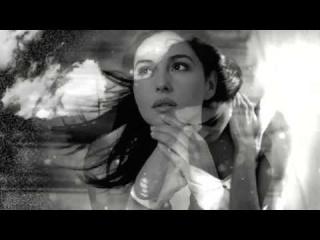 Agata Grześkiewicz -  Jestem białą kartką