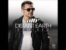 ATB - Killing Me Inside (Josh Gallahan RMX). (Feat Sean Ryan) (Distant Earth Remixed)
