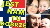 Pomimo przeciwności tutaj w końcu nam się dobrze żyje! (3/3) Justyna i Sebastian Moja Norwegia #35