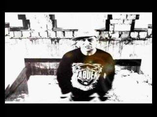 FABUŁA ft. Pih & Pyskaty - PROFORMA | prod. Poszwixxx