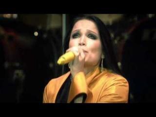 Nightwish - 04 The Kinslayer (End of An Era) Live