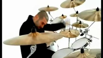 System Of A Down - Toxicity [Official Music Video] HD.mp4