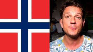 Trudne czasy i norweskie samowole budowlane