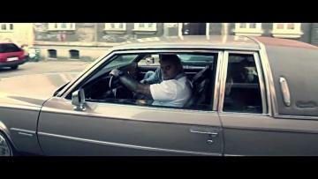Brahu feat. VNM - Mimo wszystko