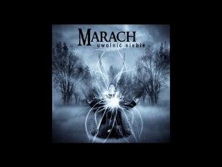 Marach - Pokonać Samotność