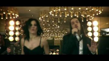 LACUNA COIL - Spellbound (Performance Version)