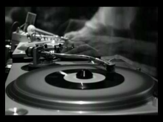 BEATTRAAX feat. NASTY GIRLL - Trust Me Again (Original Mix)