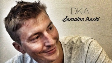 DKA  feat. Universe - W taką ciszę