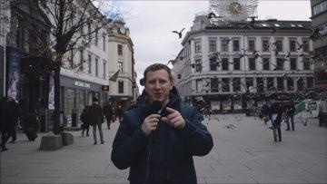 """Polakker i Norge #4 """"Janteloven"""", polsk gjestfrihet (polska gościnność), savoir vivre"""