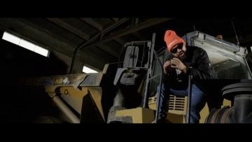 Kaczor x Pih - Zapytam Ciebie ft. donGURALesko, Ero (prod. The Returners) ZŁA KREW EP OFFICIAL VIDEO