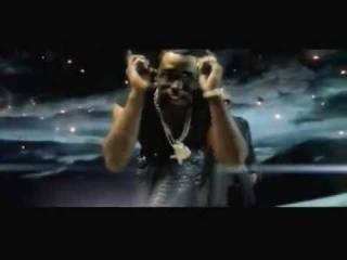 Puff Daddy feat. R. Kelly - Satisfy You (Official Music Video)
