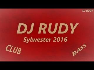 selwester 2016//2017 **Najlepsze piosenki roku** Trzymaj bas póki czas