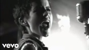 The Cranberries - When You're Gone