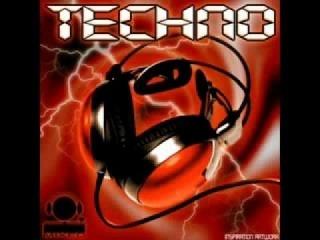 Best Techno 2011 (New)