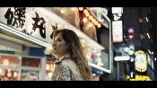 SONAR - Face the Sun feat. Miles Bonny [UKM 064]