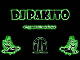 Pakito Blue Moon City (New Line Project 2009 Remix)