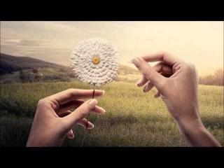 Sunlounger feat. Zara - Found  Chill