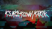 PRO8L3M - Ksiezycowy krok / Art Brut Mixtape