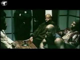 Black Attack - Bang Bang (2 shots in the head) (1997)