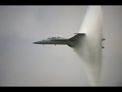SONIC BOOMS & JETS | Best Compilation