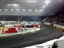Ekstreme Motor Show 2009 F1
