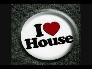 House Music New 2009 - Fonzerelli - Losing U