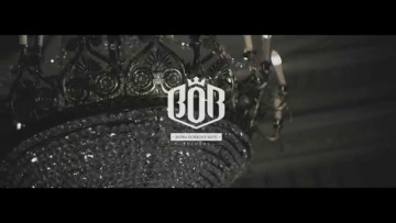 "Paluch - Taki Jestem prod. SoDrumatic ( OFFICIAL VIDEO ""10/29"")"