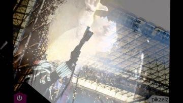 Estiva vs. Paul van Dyk & Plumb -- I Don't Deserve Dinodrums (Armin van Buuren Mashup)