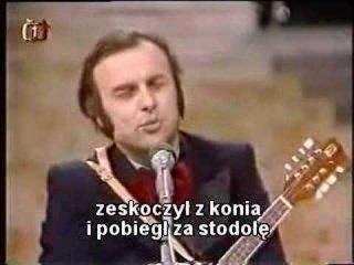 Snehurka oraz Madlenka (PL)